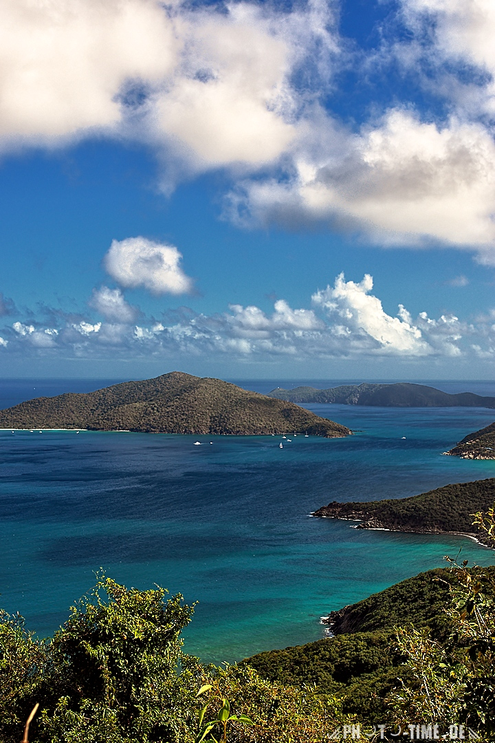 virgin_islands
